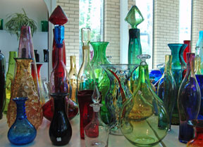Blenko Glass.jpg